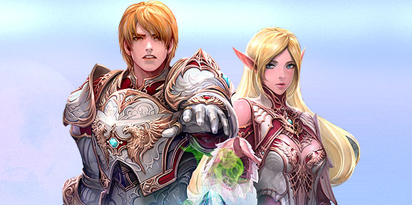 Патч для la2 pvp сервер. . Lineage 2 Interlude PvP server x5000. . Ну